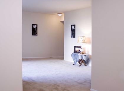 6285 Fernwood Terrace #6215-201, Riverdale, MD - $1,575 USD/ month