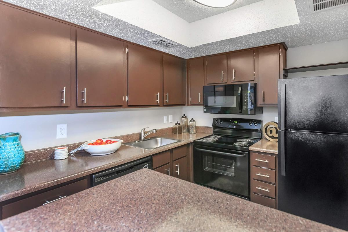 10911 Woodmeadow Parkway #1024, Dallas, TX - $721 USD/ month