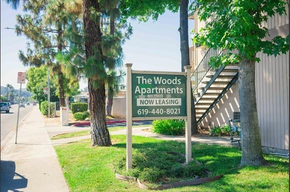 480 Jamacha Road #22, El Cajon, CA - $1,941 USD/ month