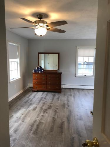 185 College St, Worcester, MA - $3,600 USD/ month