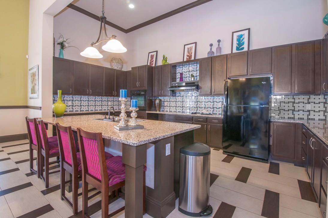6303 Sienna Ranch Road #2206, Missouri City, TX - $1,350 USD/ month
