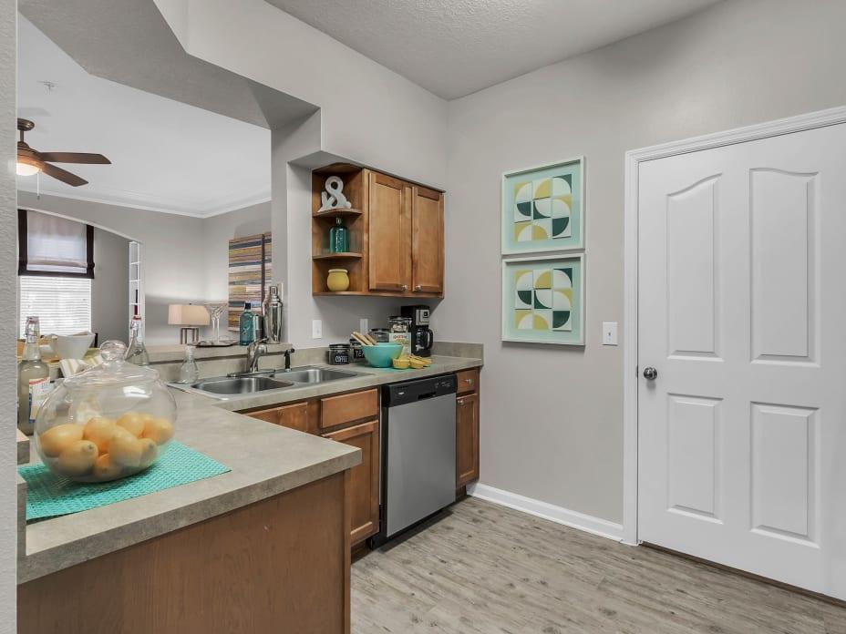 3701 Grandewood Boulevard #0520, Orlando, FL - $1,899 USD/ month