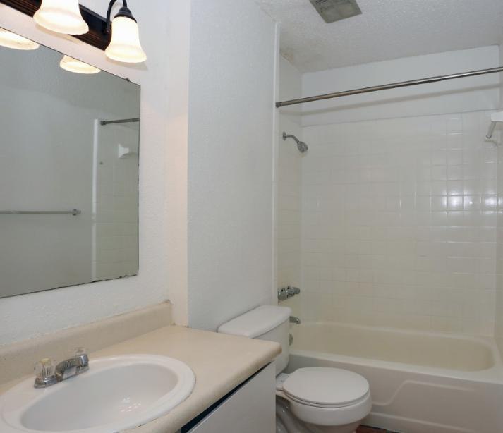 7811 Chambers Road #723, San Antonio, TX - $590 USD/ month