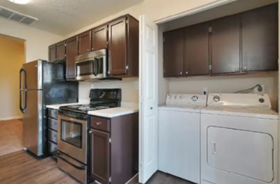 13421 N 43rd Ave #2070, Phoenix, AZ - 1,423 USD/ month