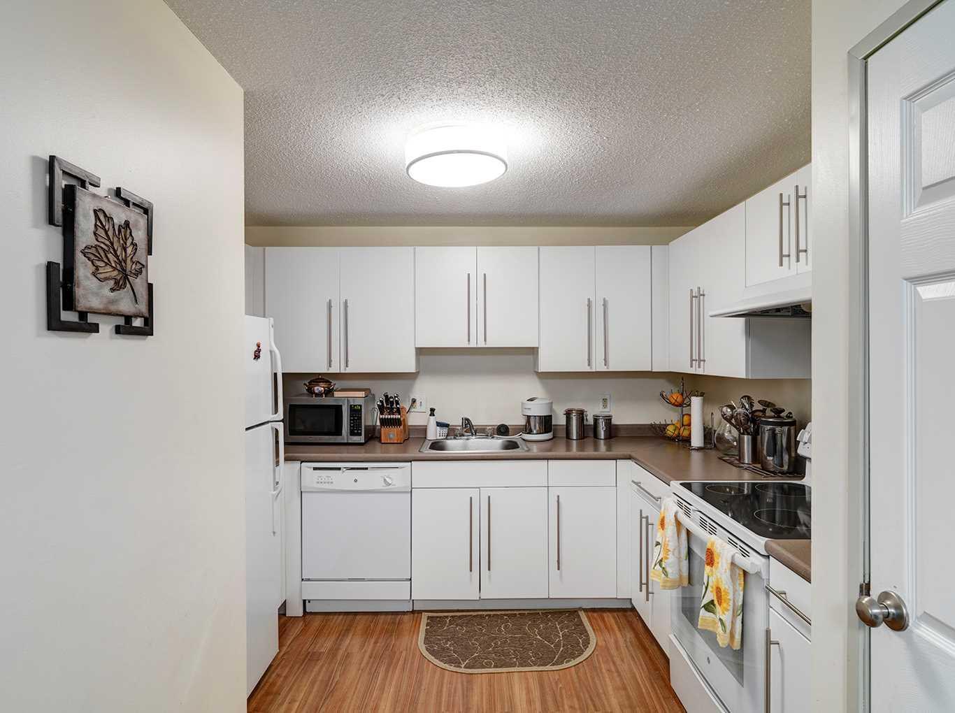 735 Randolph Street #009C, Canton, MA - $2,240 USD/ month
