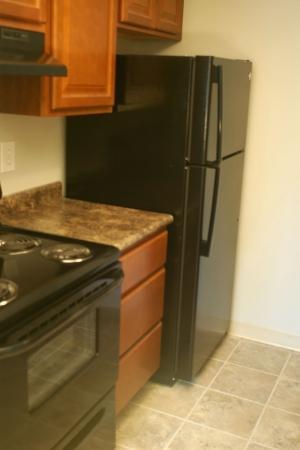 1600 Bonwood Road #FP-Sassafras, Wilmington, DE - 1,080 USD/ month