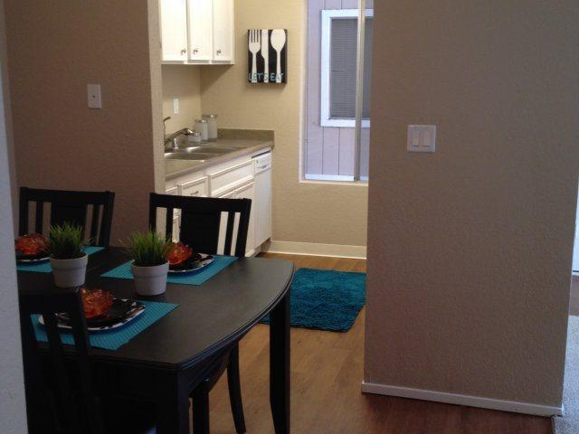 1333 Arlington Blvd #08, Davis, CA - $1,750 USD/ month