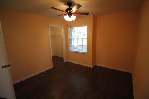 7220 Westpointe Blvd #1414, Orlando, FL - $1,400 USD/ month