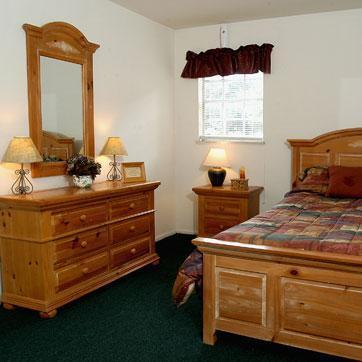 5597 Heritage Court #55803A, Wilmington, DE - $820 USD/ month