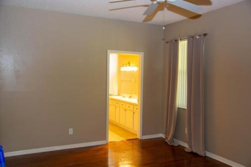14511 Weeping Elm Dr, Tampa, FL - $2,150 USD/ month