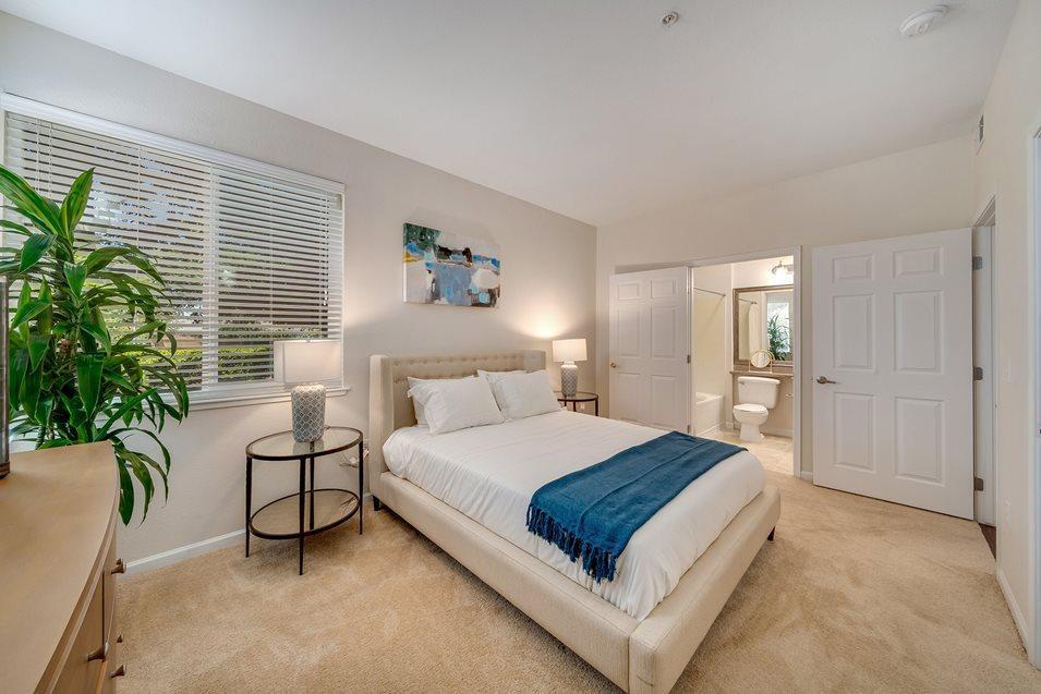 1005 Blue Ravine Rd #0616, Folsom, CA - $1,862 USD/ month