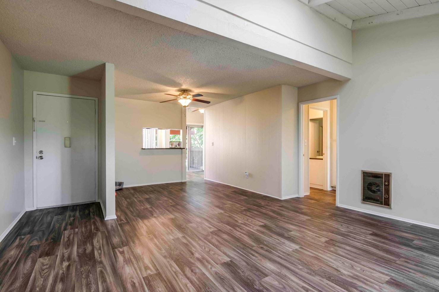 2950 Fletcher Parkway #0101, El Cajon, CA - $1,819 USD/ month