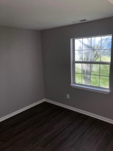 8561 Falls Run Rd #F, Ellicott City, MD - $1,750 USD/ month