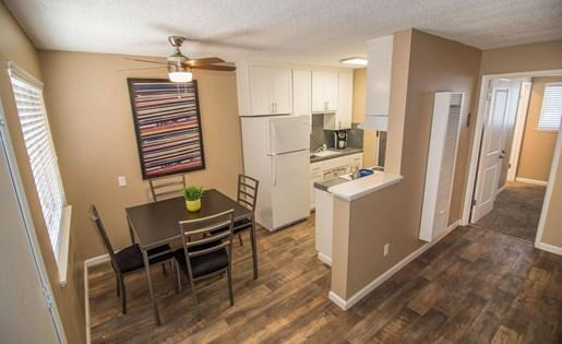 150 Lincoln Ave #154-115, Woodland, CA - $1,350 USD/ month