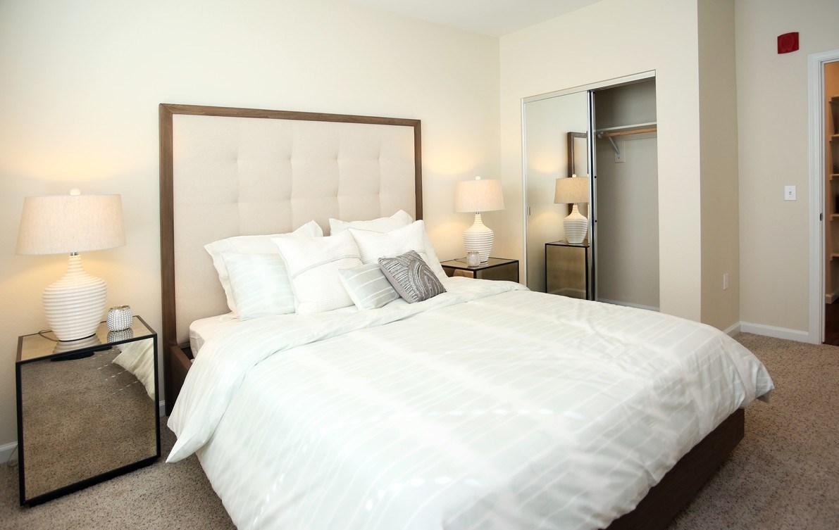 8117 Sheldon Road #8133-205, Elk Grove, CA - $1,975 USD/ month