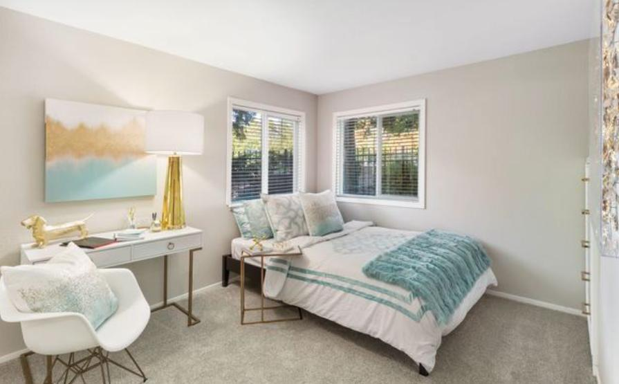 5 Marcia Way #203, Roseville, CA - $2,223 USD/ month