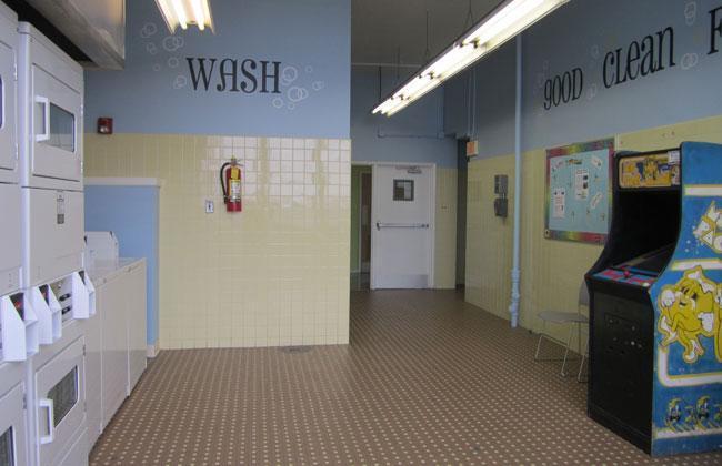1320 W Somerville Avenue #0417, Philadelphia, PA - 930 USD/ month