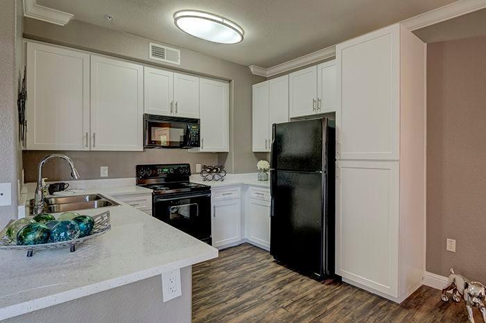 10270 E Taron Drive #291, Elk Grove, CA - $2,431 USD/ month