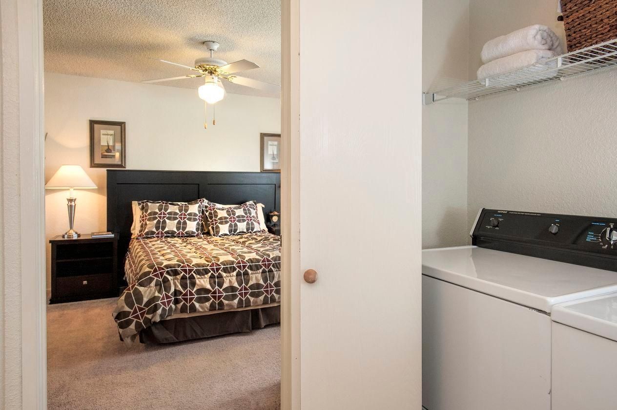 800 Micro Ct #1108, Roseville, CA - $1,605 USD/ month
