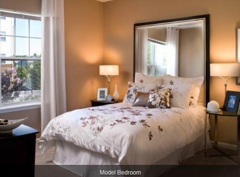 601 Harry S Truman Drive #501-308, Largo, MD - $1,620 USD/ month