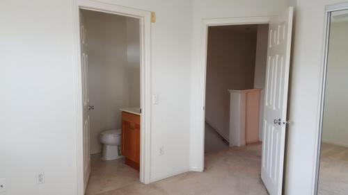 8784 Parkplace Ct, San Diego, CA - $2,950 USD/ month