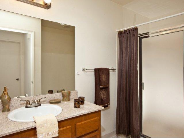 1845 North Broadway #264, Escondido, CA - $1,825 USD/ month
