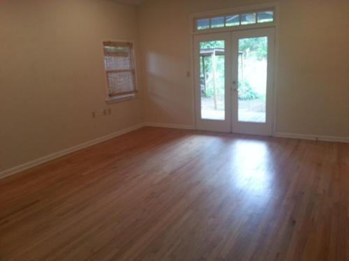 2002 Schulle Ave, Austin, TX - $3,850 USD/ month