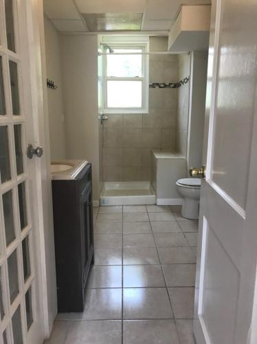 201 E 33rd St #B, Baltimore, MD - $2,300 USD/ month