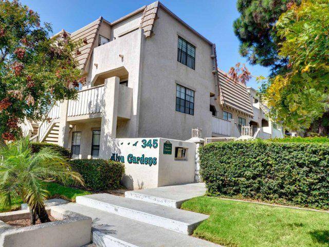 345 K Street #D211, Chula Vista, CA - $1,800 USD/ month