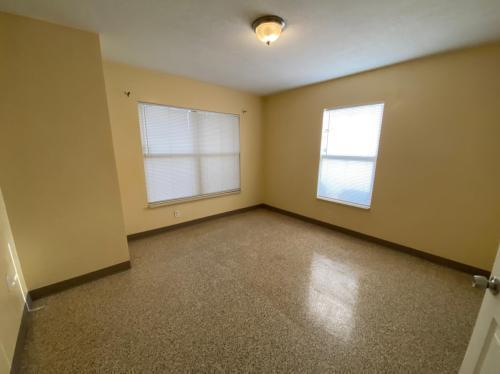 844 NW 3rd Ave #A, Fort Lauderdale, FL - $1,400 USD/ month