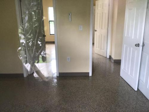844 NW 3rd Ave #B, Fort Lauderdale, FL - $1,600 USD/ month