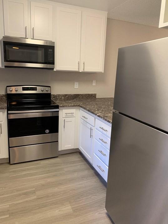 4302 Palm Ave #01, La Mesa, CA - $2,103 USD/ month