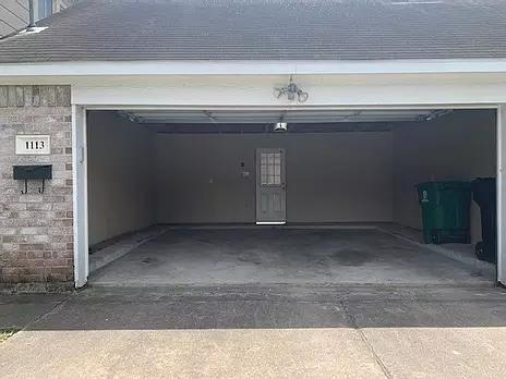 1113 Saunier St, Houston, TX - 1,900 USD/ month