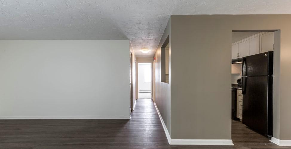 2 Chestnut West #12307BH, Randolph, MA - $2,400 USD/ month