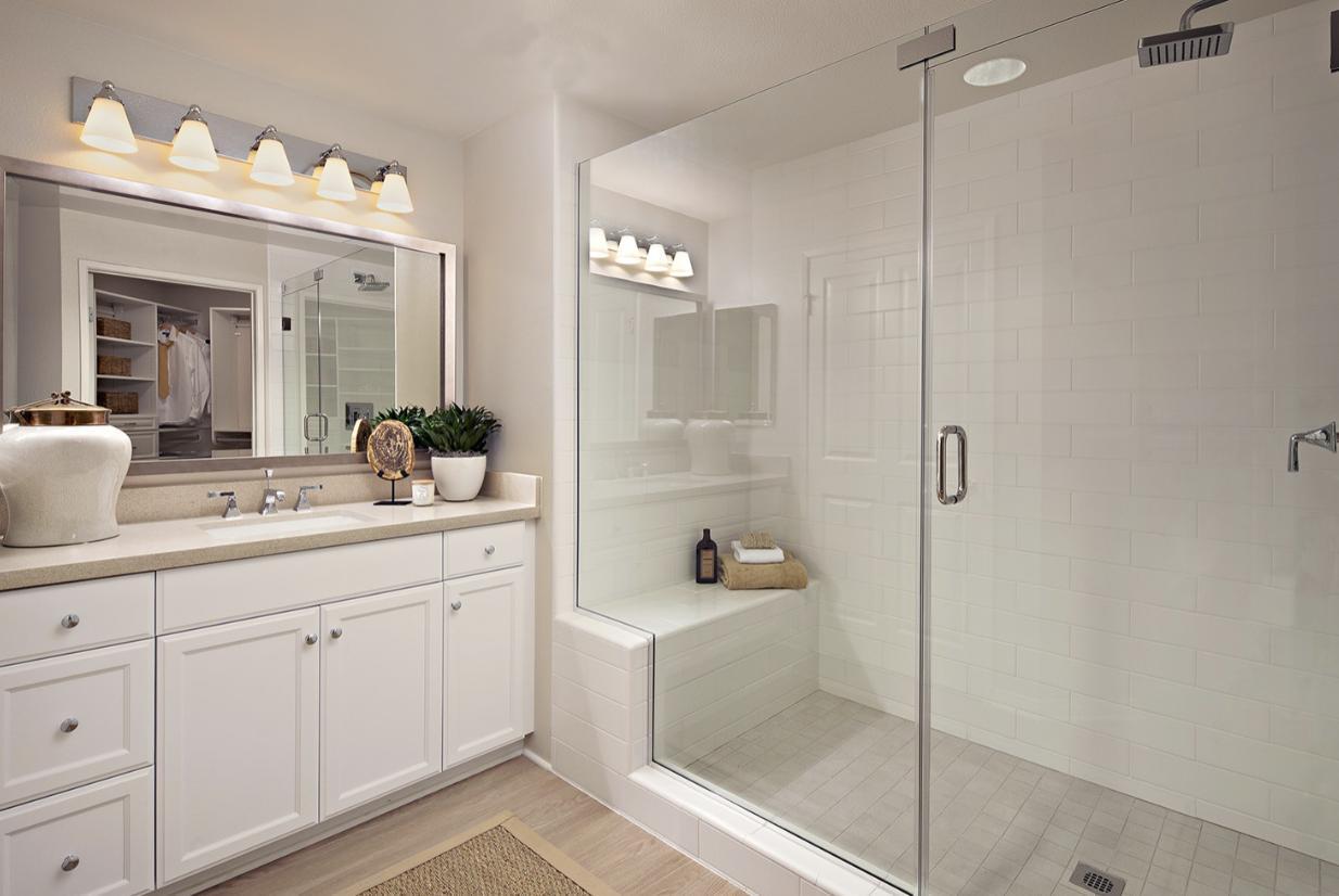 5100 Colony Plaza #03-3115, Newport Beach, CA - $4,295 USD/ month