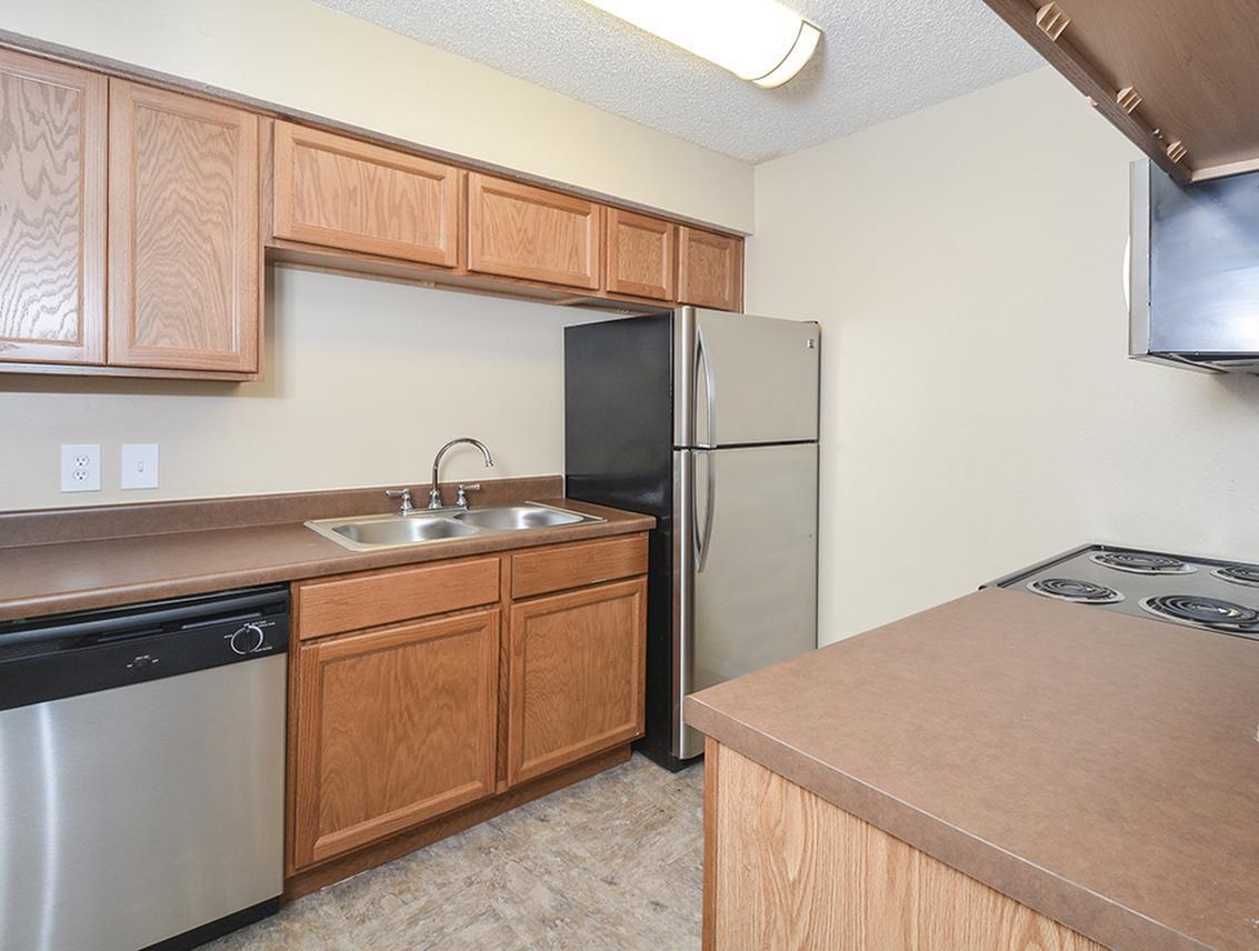 8711 Cinnamon Creek Drive #1007, San Antonio, TX - $670 USD/ month