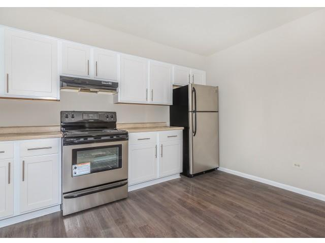1550 Dempster St #M19F, Mount Prospect, IL - $1,317 USD/ month