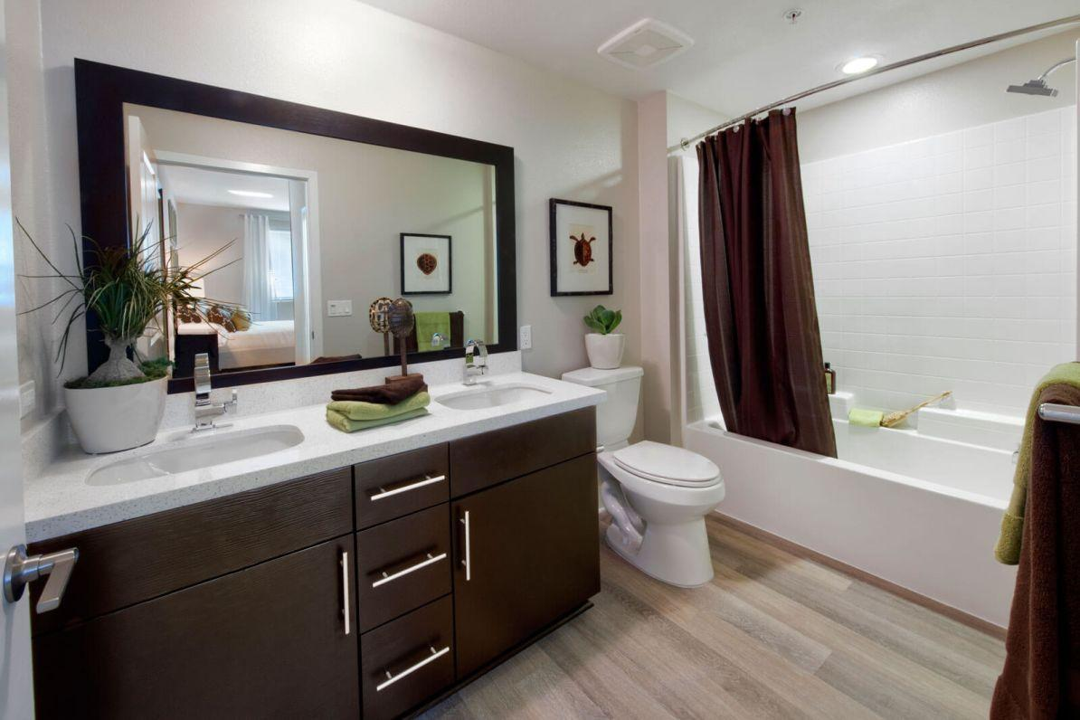 7461 Edinger Avenue #3-102, Huntington Beach, CA - $2,343 USD/ month