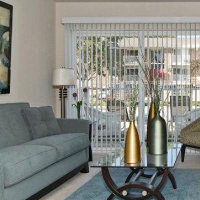 2200 S Butterfield Rd #L-110, Mundelein, IL - $1,408 USD/ month