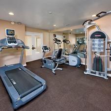 8945 Riverbend Drive #101, Huntington Beach, CA - $2,591 USD/ month