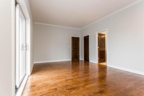 1115 N Hermitage Ave #2A, Chicago, IL - $3,650 USD/ month