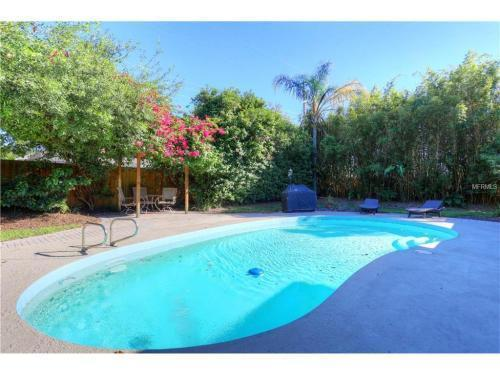 3811 W Kensington Ave, Tampa, FL - $4,995 USD/ month