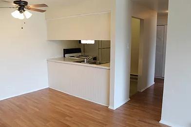 10370 S Ridgeland Ave #00-106, Chicago Ridge, IL - $950 USD/ month