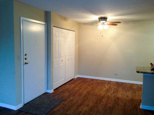 1068 Todd Farm Dr #1335-201, Elgin, IL - $1,205 USD/ month