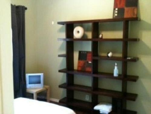 13314 Deer Falls Dr, San Antonio, TX - $1,750 USD/ month