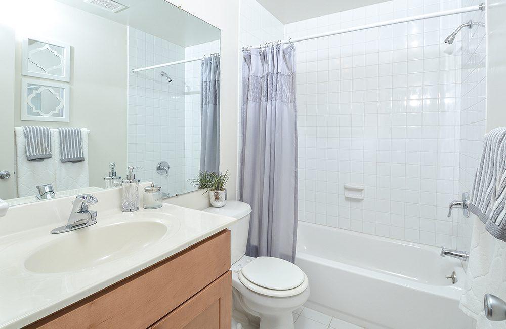 284 Iven Avenue #FP- A1, Radnor, PA - 1,400 USD/ month