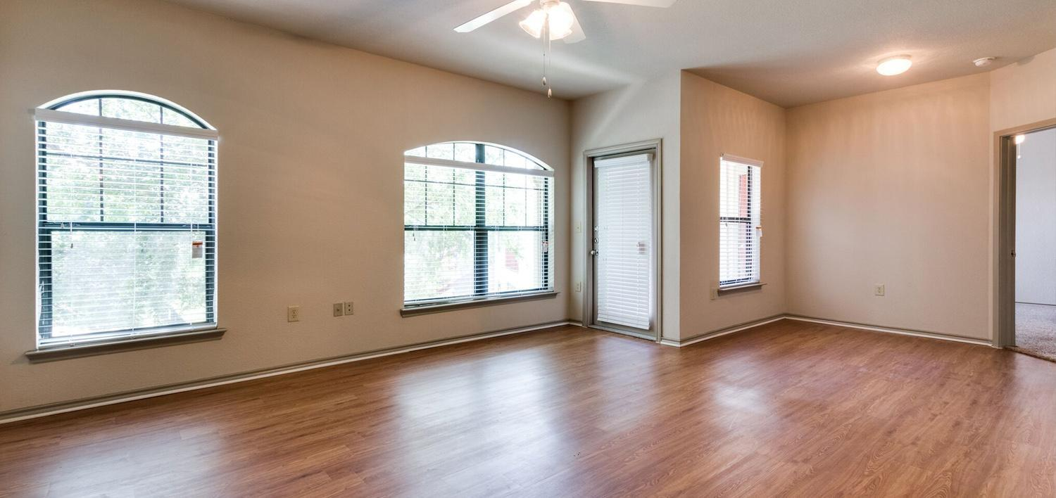 3301 Farm to Market Road 3218, Commerce, TX - 1,329 USD/ month