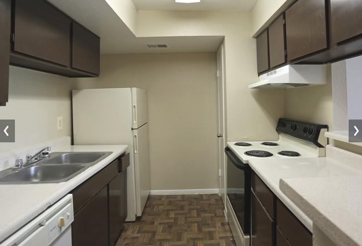 12603 Northborough Drive #0503, Houston, TX - 550 USD/ month