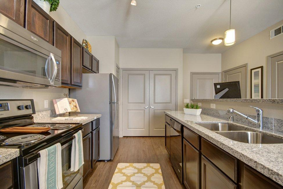 3400 Mcmillen Road #01-0138, Wylie, TX - 1,265 USD/ month