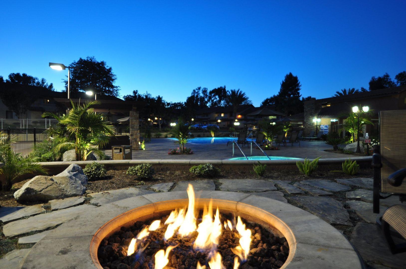 1617 Live Oak Road #208, Vista, CA - $1,765 USD/ month